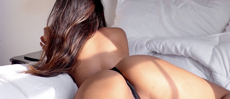 Angelina OnlyFans Leaked Photos and Videos