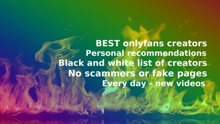 Best Onlyfans Creators OnlyFans Leaked Photos and Videos