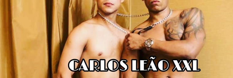 CARLOS LEÃO OnlyFans Leaked Photos and Videos