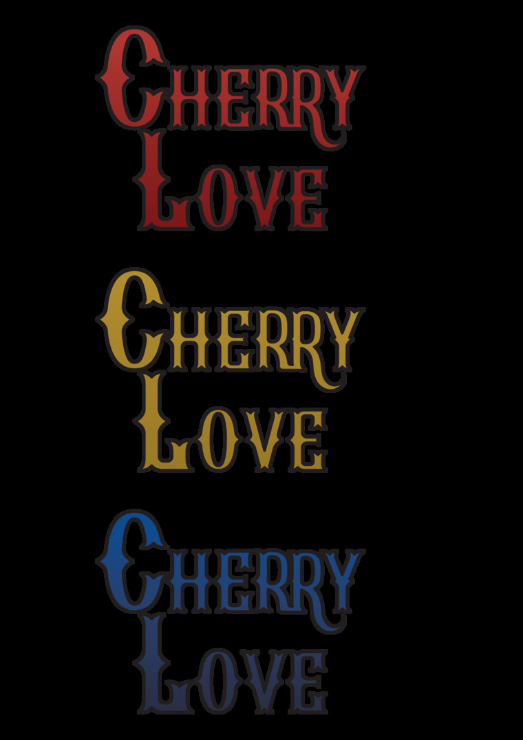 Cherry Love OnlyFans Leaked Photos and Videos