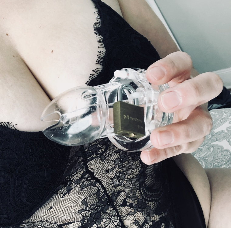 Cuckold OnlyFans Leaked Photos and Videos