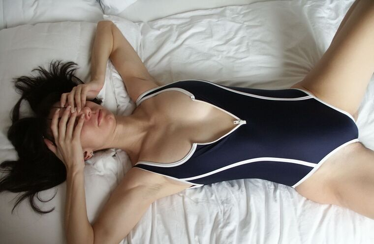 Ewa Foxberry OnlyFans Leaked Photos and Videos