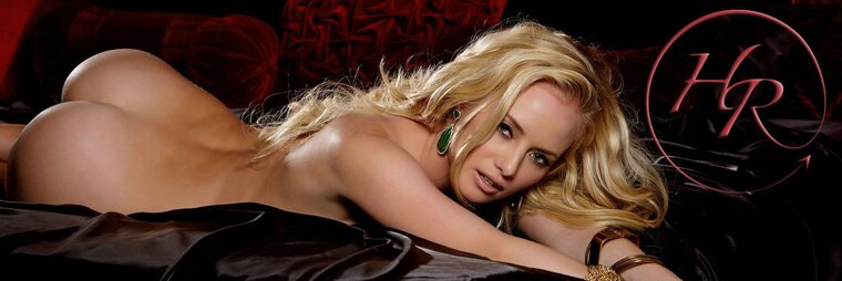Holly Randall OnlyFans Leaked Photos and Videos
