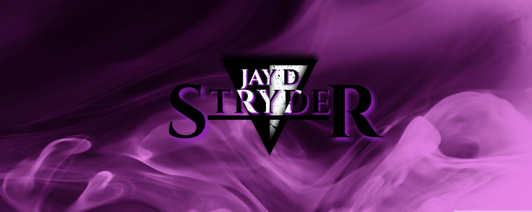Jay D Stryder OnlyFans Leaked Photos and Videos
