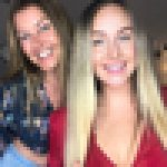 Onlyfans Real mom , daughter and stepmom leaks