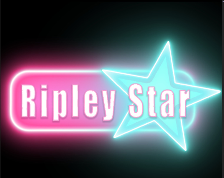 Ripley Star OnlyFans Leaked Photos and Videos