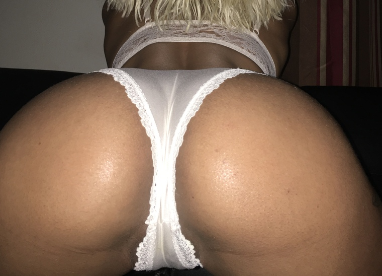 Sierra Rios Baby OnlyFans Leaked Photos and Videos