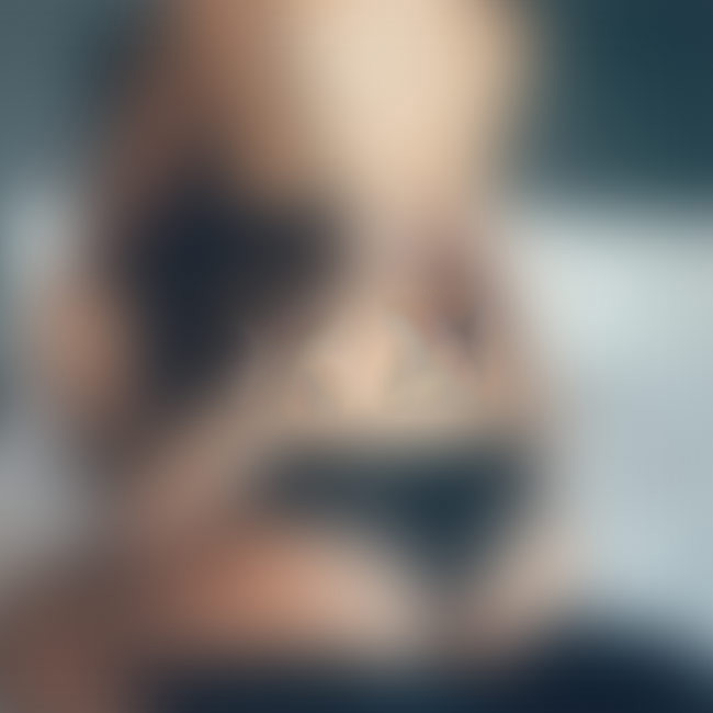 Sting ? leaked video 4